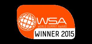 wsa_seal_2015_winner